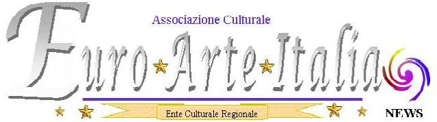 il Portale degli Eventi in ITALIA