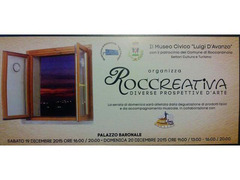 Roccreativa2015