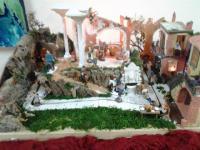 Natale Nell'Aria Tredici