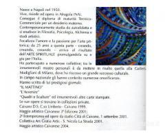 Roberto MANAGO'
