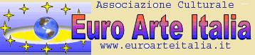 Artisti ITALIANI  www.euroarteitalia.it
