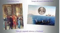 """Mostra """"I Poerio. Storia e Poesia"""""""