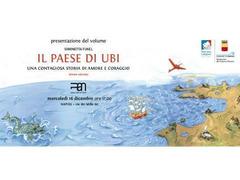 Il paese di UBI - Una contagiosa storia di amore e coraggio -
