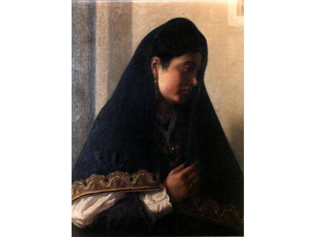 Giuseppe MONA