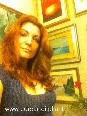 Sara Riccieri